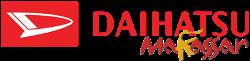DaihatsuMakassar.org