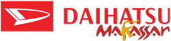Daihatsu Makassar
