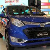 Ini Daftar Model Mobil Daihatsu Terlaris